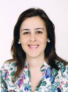 Catarina Valente