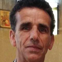 Eduardo Rabaço