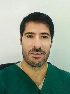 Laurentino Pereira