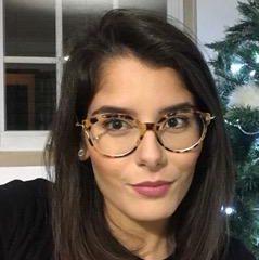 Márcia Filipe