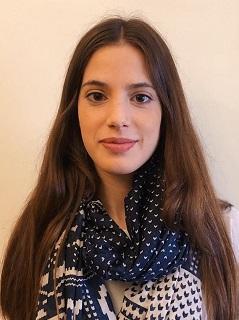 Noelma Frazão