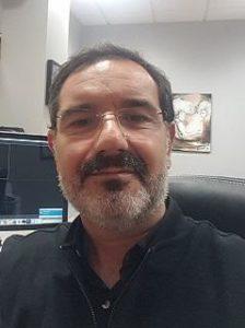 Paulo Flambó