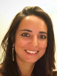Sara Barroso